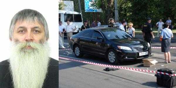 ВКурске закрупное вознаграждение ищут 38-летнего мужчину