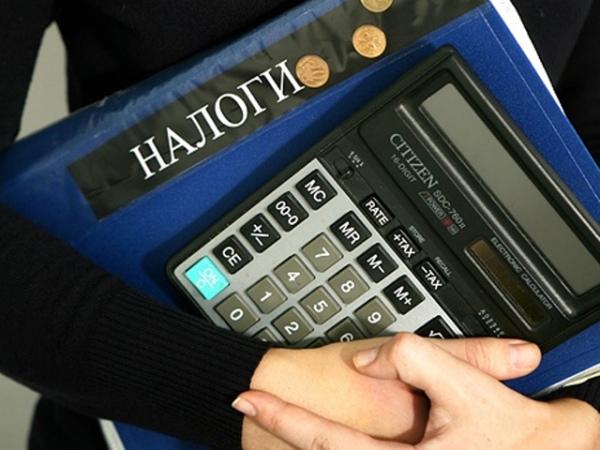 Сумма сокрытых директором «Ампира» налогов возросла на11 млн