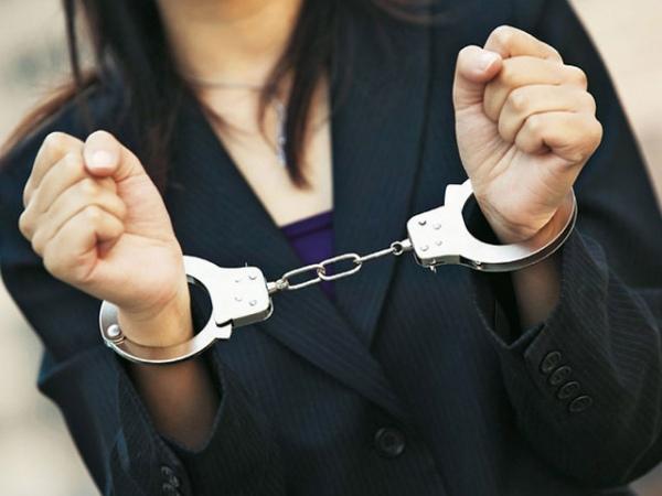 ВКурске вподвале многоэтажки мужчина изнасиловал автоледи, сковав наручниками
