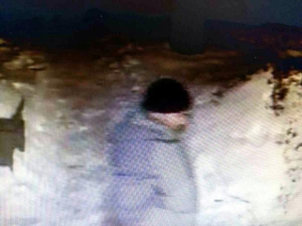 Вчера вКурске мужчина спистолетом хотел ограбить магазин