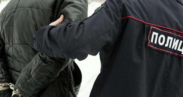 Вподвале трое воронежцев изнасиловали 15-летнюю девушку