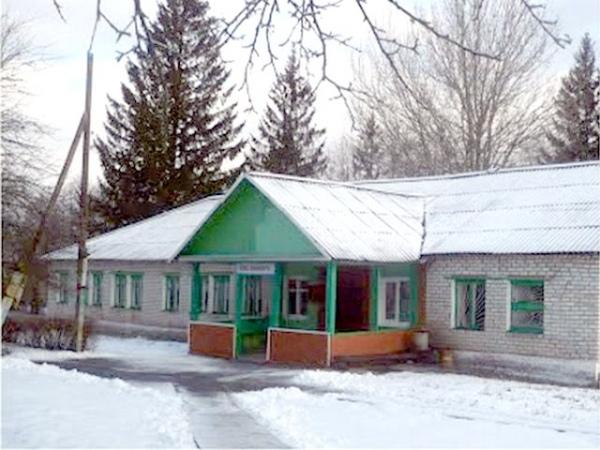 Следователи проверяют ситуацию вшколе села Веретенино Железногорского района