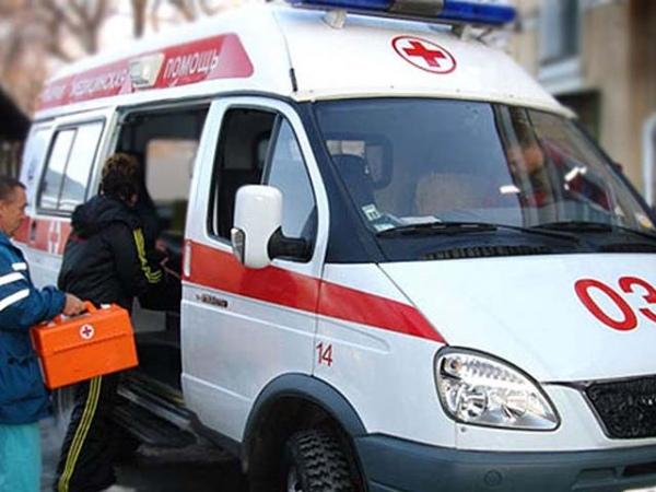 Накурской птицефабрике при демонстрации оборудования умер инженер, очередной человек травмирован