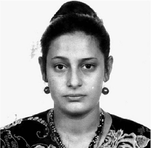 ВКурске разыскивается женщина иеедочь, подозреваемые вкраже