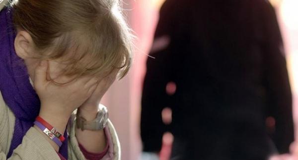 Вразвращении 14-летней курянки подозревают учителя физкультуры