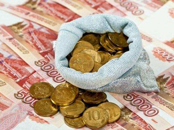 Курская область занимает 2-е место в ЦФО по наименьшему объему госдолга