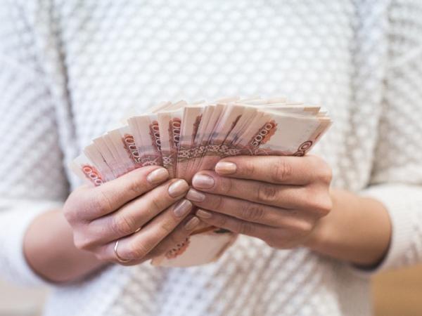 Бухгалтер курского «Союза живописцев России» попалась наафере в10 млн руб