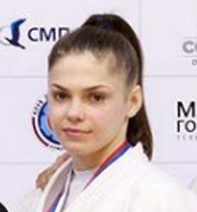 Гагик Закарян завоевал золото молодёжного главенства РФ подзюдо вКемерово