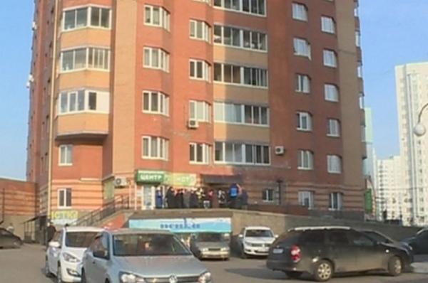 Помещение для фирмы Железногорская 2-я улица снять в аренду офис Расковой улица