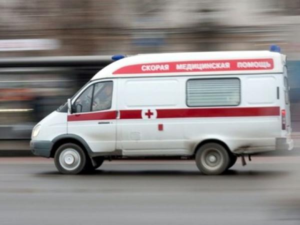 ВКурске реаниматолога илора будут судить засмерть пациента