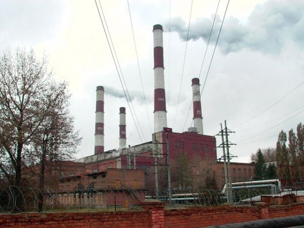 В Курске из-за похолодания передумали отключать отопление