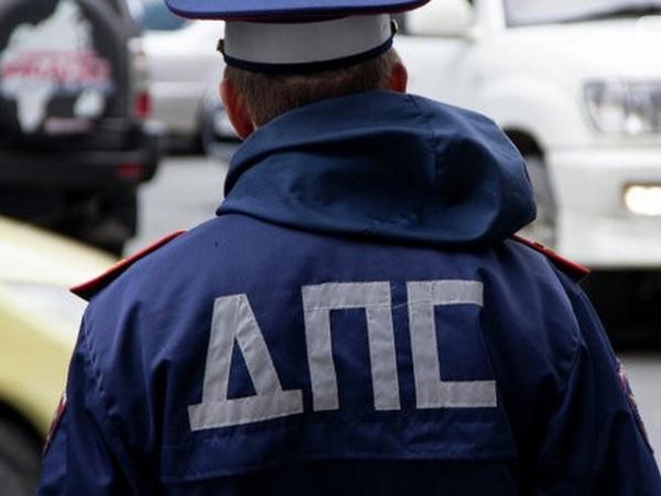 Нетрезвый шофёр вКурской области «купил» себе уголовное дело