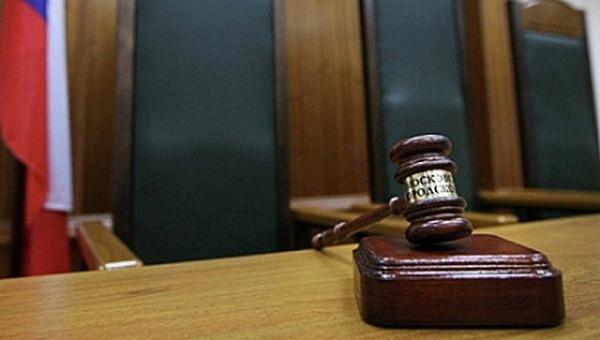 Курский юрист добивался 100 тыс. долларов для «распределения» взяток