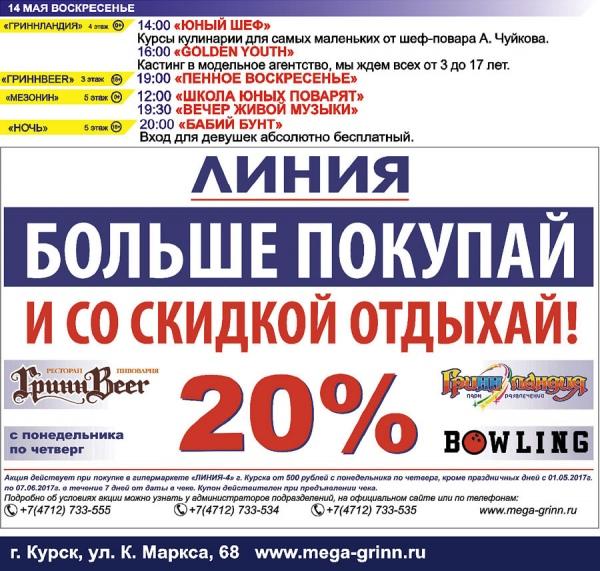 Купить билет на самолет москва милан