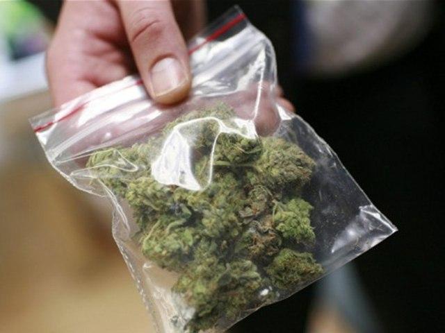 ВКурской области будут судить 2-х полицейских, «подложивших» мужчине марихуану