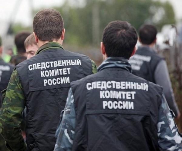 ВКурской области ищут пропавшего 7-летнего ребенка