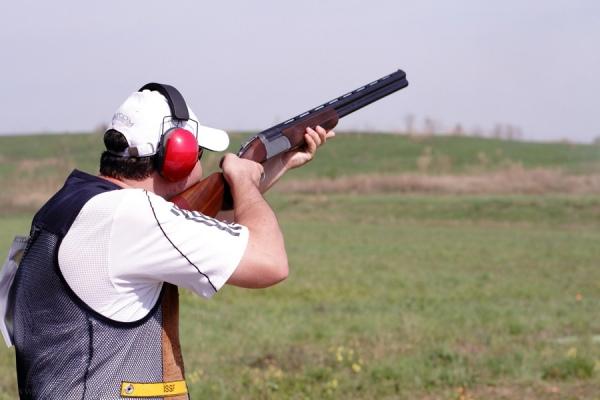 ВКурской области пройдет чемпионат РФ постендовой стрельбе «Спортинг-компакт»