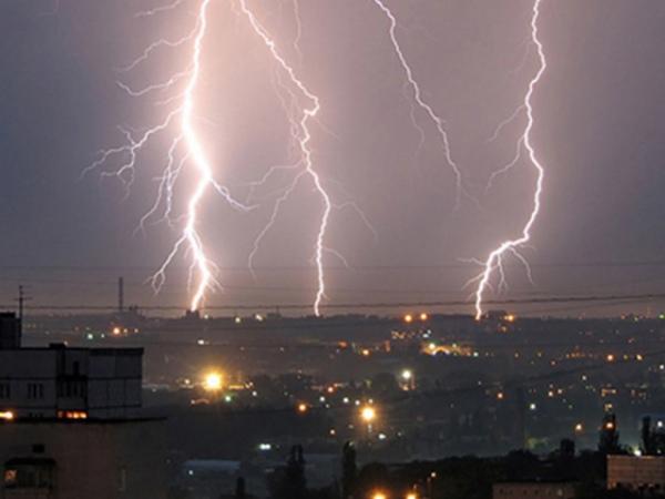 Погода а красноярске на август 2016 самый точный прогноз