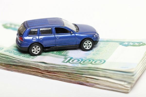 Купил автомобиль недорого, лишился и денежных средств, иавтомобиля