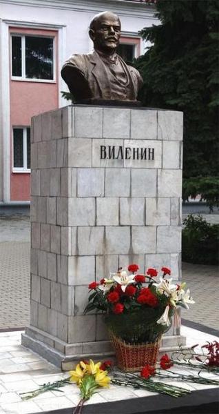 Цены на памятники в курска 46 тв изготовление памятников в ростове шахтах
