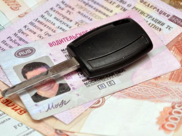 Курянин обманул соотечественников на57 тыс. руб.