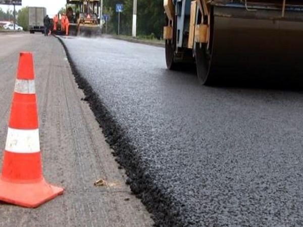 Скоро на проспекте Победы начнется ремонт дороги