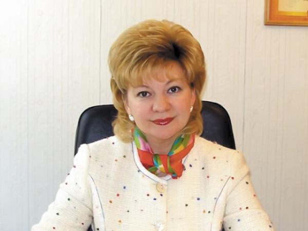 ВКурске проходит первое совещание городского Собрания нового созыва