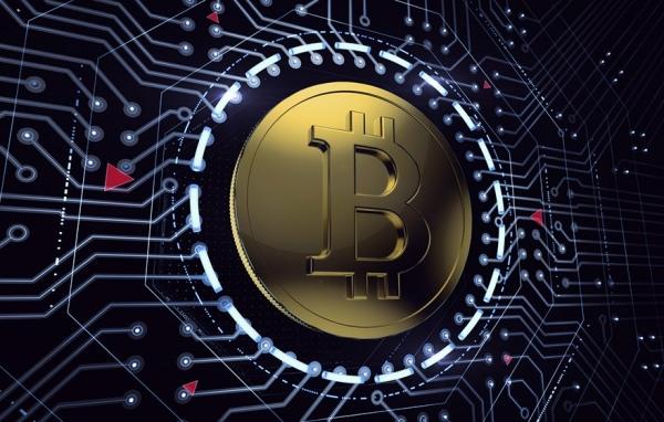 Криптовалюту иблокчейн для Государственной думы изучат за1,8 млн руб.