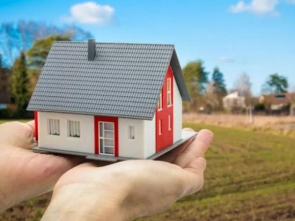 сообразил, приобретение бесплатно в собственность земельные участки той