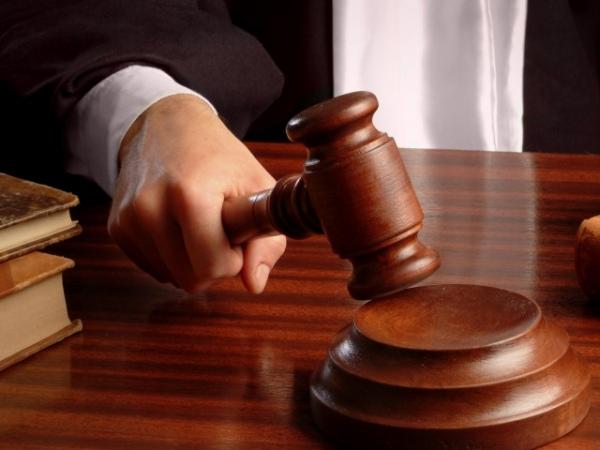 ВКурской области оштрафовали директора компании, который неплатил заработной платы