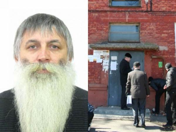 ВКурске организатор убийств противозаконных авторитетов получил 19 лет колонии