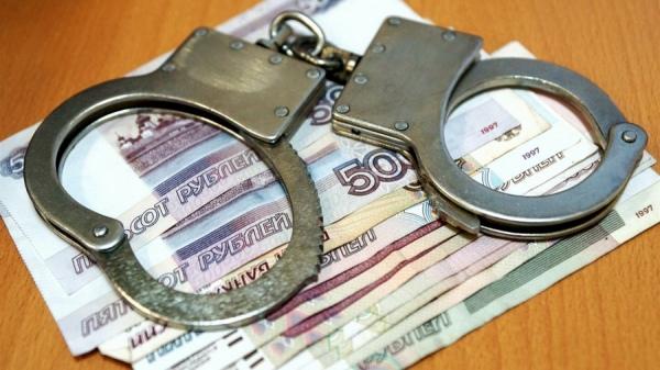 Тогда женщина сообщила, что неизвестный мужчина обманным путем завладел ее  деньгами в сумме 29 тысяч рублей. Для этого злоумышленник разыграл целый ... 8c059ab6782