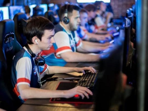 5 курских команд стартуют в новом сезоне киберспортивной лиги