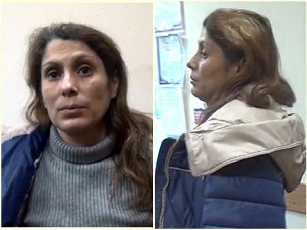 ВКурске задержали мошенницу, которая украла сбережения пенсионера