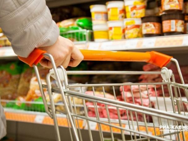 ВКурской области подорожали продукты питания инепродовольственные товары— Курскстат