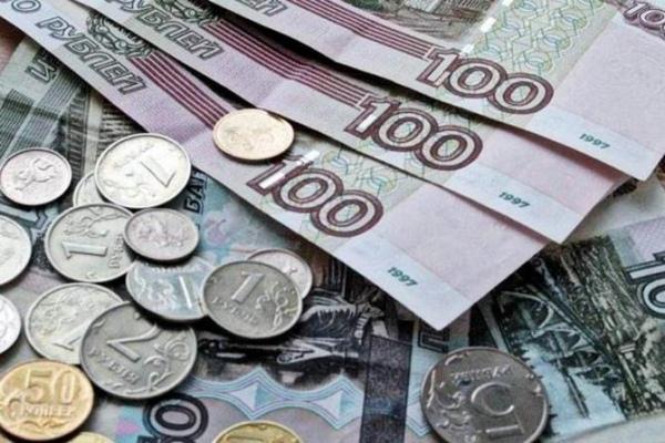 ВКурской области снового года вырастет минимальная заработная плата