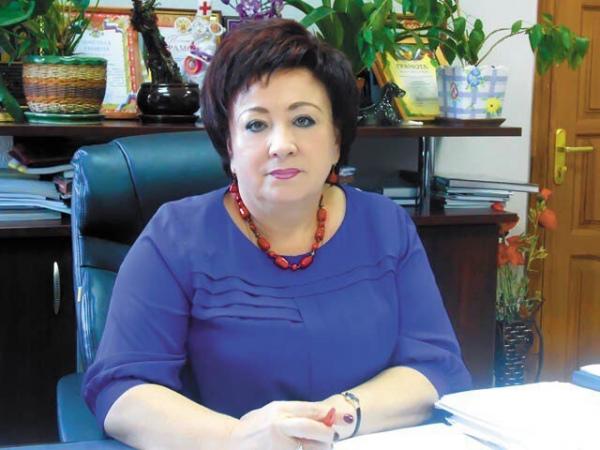 Глава комитета здравоохранения ответит на вопросы «ВКонтакте»