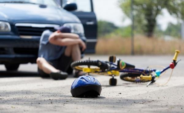 На курских дорогах проходит акция «Школьные каникулы»
