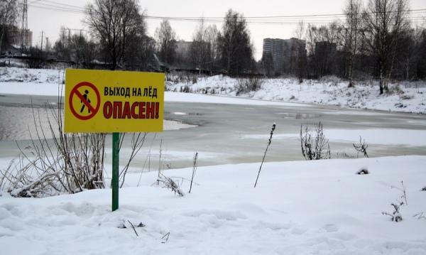 Секс в водоеме опасно или нет