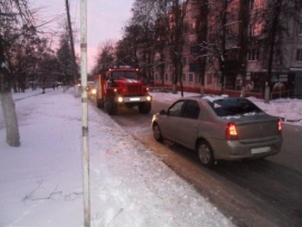Взыскание ущерба при ДТП Кирпичный переулок консультации по жилищному праву Айдаровская улица