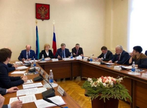 В казну Курска поступят почти 385 миллионов рублей
