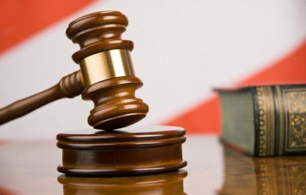 Убийц курского предпринимателя приговорили к длительным срокам