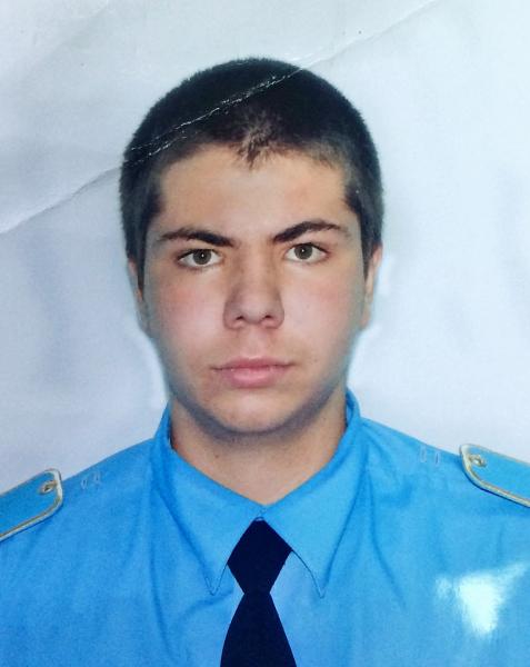 15-летний ребенок без вести пропал вРостовской области