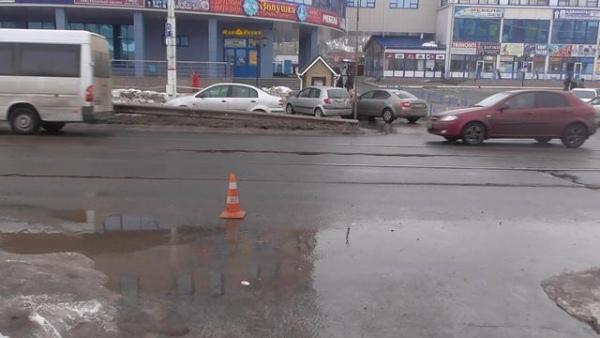 ВСША БМВ обвинили взаниженных показателях вредных выбросов