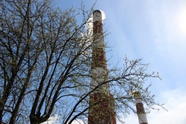 Отопительный сезон в Курске завершится 20 апреля
