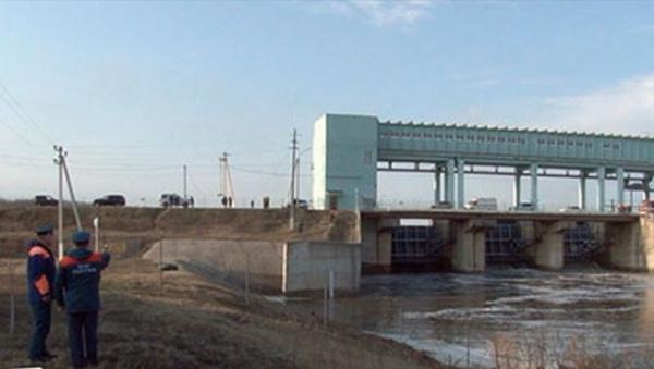 Следователи выясняют обстоятельства смерти двух мужчин в Щетинке