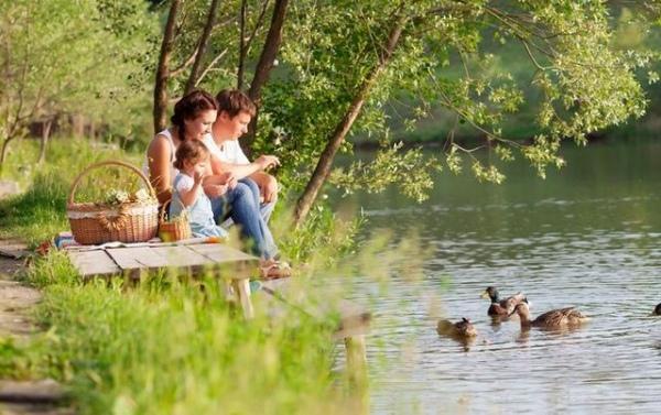 Выходные весной: сколько отдыхаем икогда выходим наработу