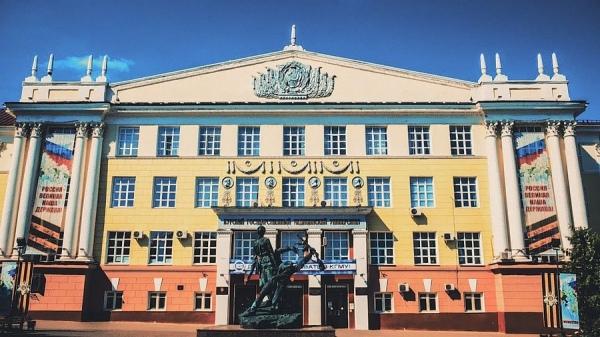 Два курских вуза вошли в ТОП-100 лучших российских университетов