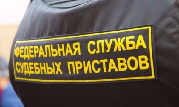 Курянка выкрала у супруга дочь и увезла в Подмосковье