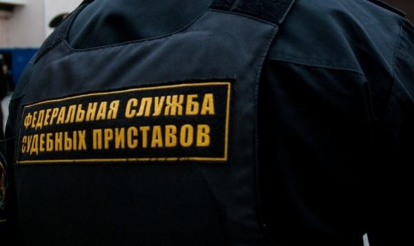 Из Курской области выдворили 50 иностранцев